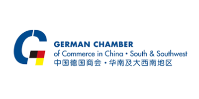 German Chamber of Commerce - South & Southwest China