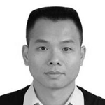 Sean Huang (Manager of Business Advisory Services team at Dezan Shira & Associates)
